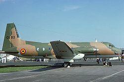 1995 Sri Lanka Air Force Avro 748 (CR835) shootdown httpsuploadwikimediaorgwikipediacommonsthu