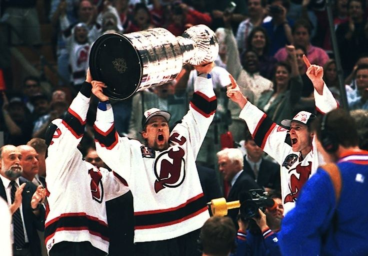 1995 Stanley Cup Finals Pinterest The world39s catalog of ideas