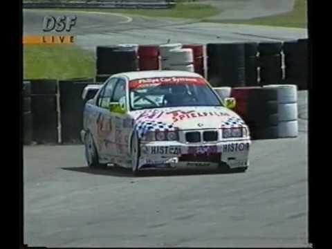 1995 Super Tourenwagen Cup httpsiytimgcomvietDZuz5PwKMhqdefaultjpg