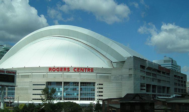 1995–96 Toronto Raptors season