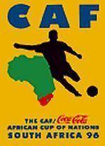 1996 African Cup of Nations httpsuploadwikimediaorgwikipediaenthumbb