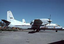1996 Air Africa crash httpsuploadwikimediaorgwikipediacommonsthu