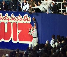 1996 American League Championship Series webyesnetworkcomassetsimages528109494528c