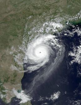 1996 Andhra Pradesh cyclone httpsuploadwikimediaorgwikipediacommonsthu