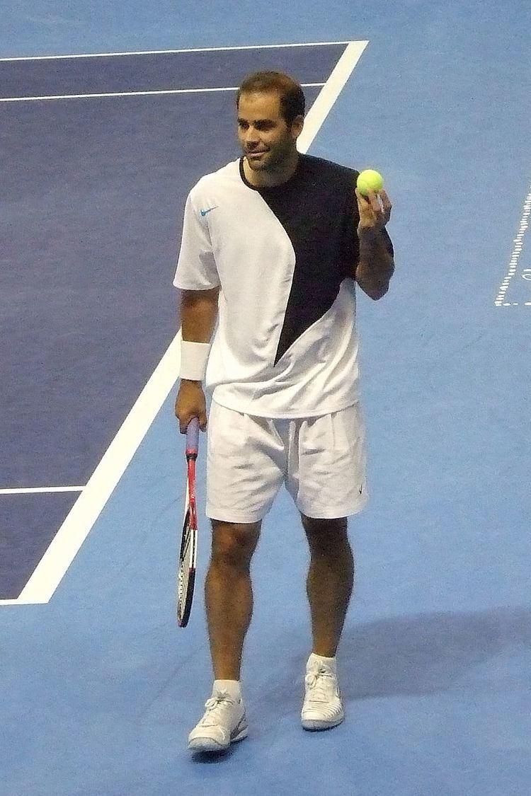 1996 ATP Tour