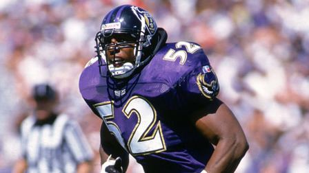 1996 Baltimore Ravens season staticnflcomstaticcontentpublicvideo201306