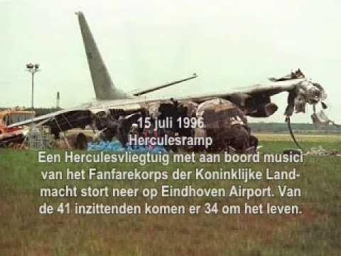 1996 Belgian Air Force Hercules accident httpsiytimgcomvi2K9oy83WyZUhqdefaultjpg