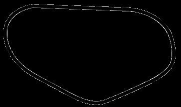 1996 Bosch Spark Plug Grand Prix