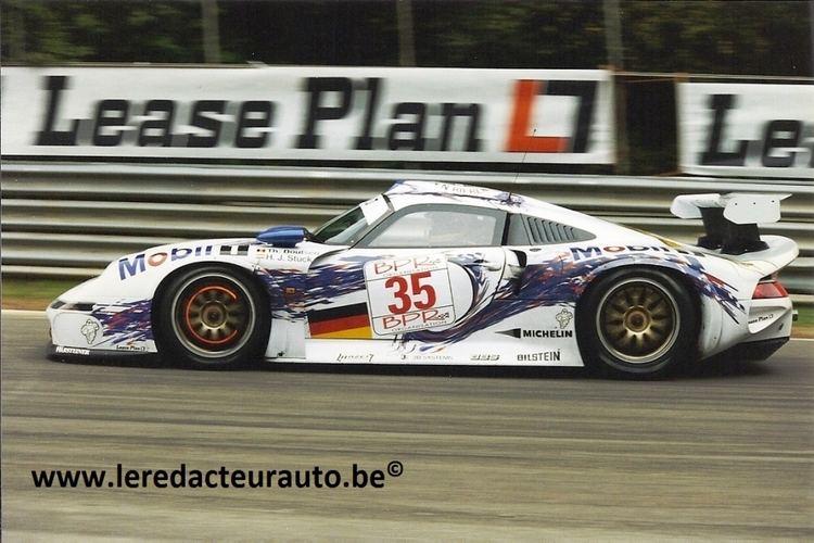 1996 BPR Global GT Series staticskynetblogsbemedia9844934405620813jpg