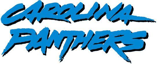 1996 Carolina Panthers season