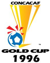 1996 CONCACAF Gold Cup httpsuploadwikimediaorgwikipediaenaa1199
