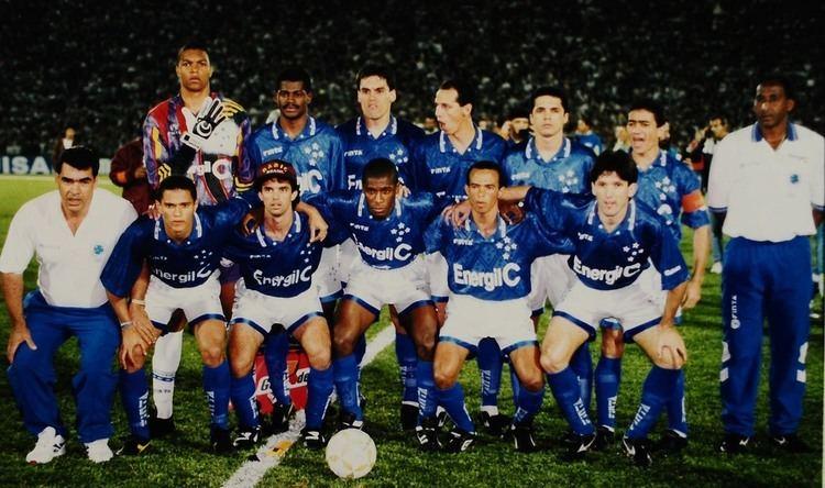 1996 Copa do Brasil wwwcruzeirocombrimagembancodearquivos24003jpg