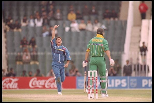 1996 Cricket World Cup 1996 Cricket World Cup India Pakistan and Sri Lanka Pictures
