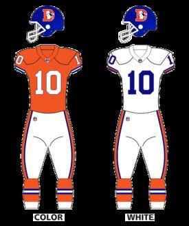 1996 Denver Broncos season httpsuploadwikimediaorgwikipediacommonsthu