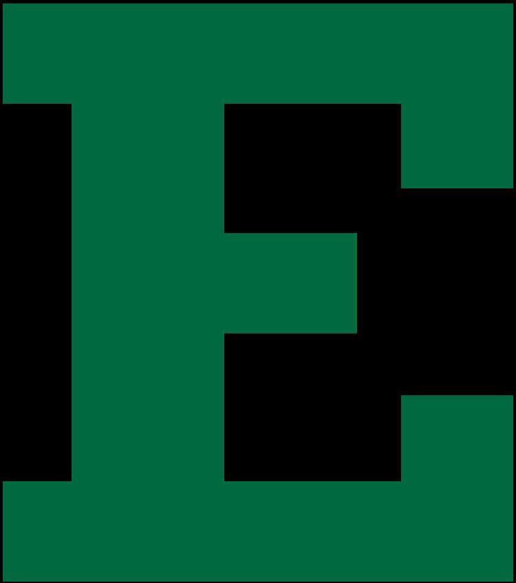 1996 Eastern Michigan Eagles football team