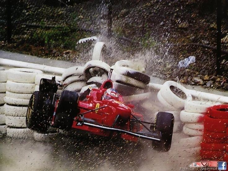 1996 Formula One season httpssmediacacheak0pinimgcom736xa4d1f1