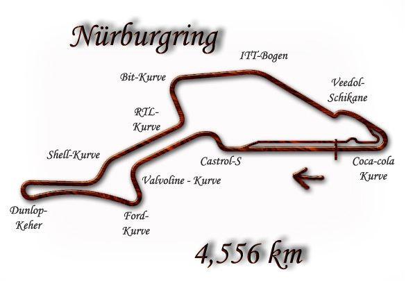 1996 German motorcycle Grand Prix