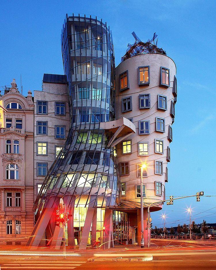 1996 in architecture