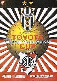 1996 Intercontinental Cup httpsuploadwikimediaorgwikipediaenthumb0