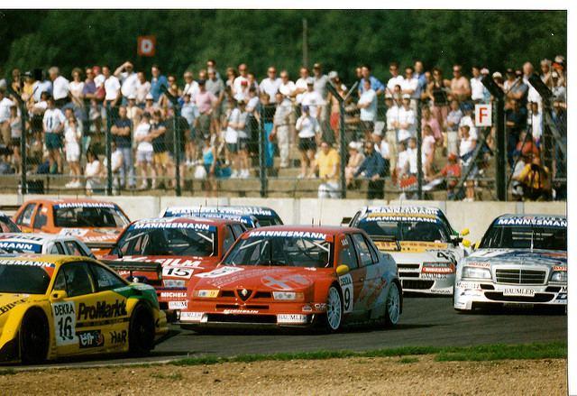 1996 International Touring Car Championship httpsc1staticflickrcom432682904784609495b