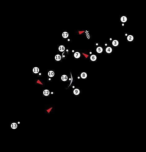 1996 Japanese motorcycle Grand Prix