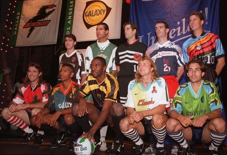1996 Major League Soccer season imagescomplexcomcompleximageuploadtfeatured
