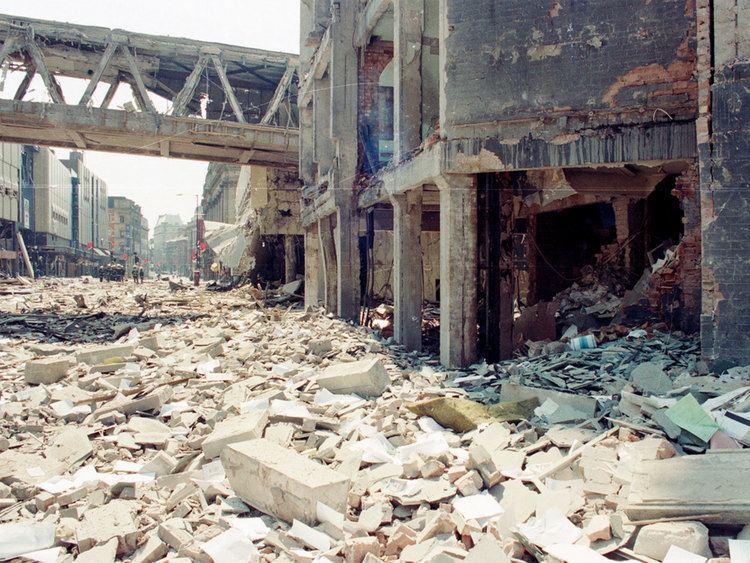 1996 Manchester bombing httpsstaticindependentcouks3fspublicthumb