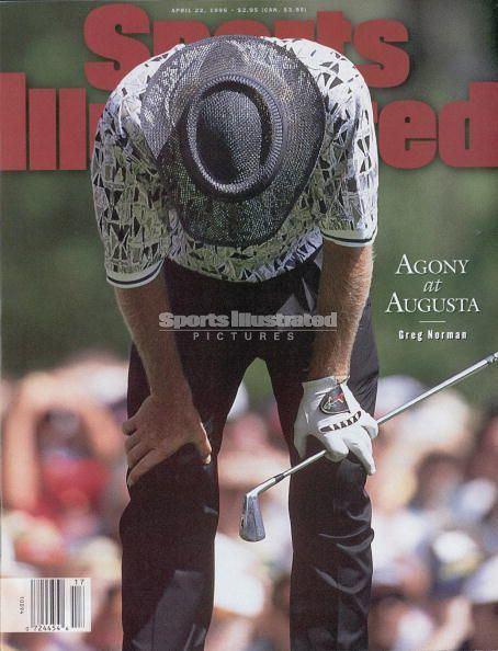 1996 Masters Tournament sportsthenandnowcomwpwpcontentuploads201101