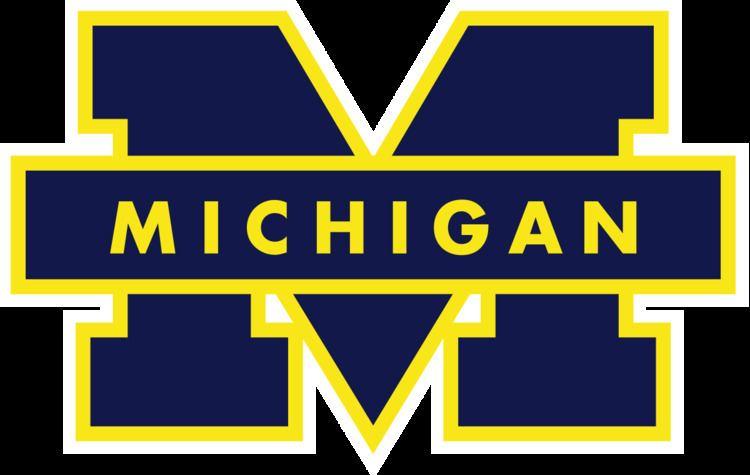 1996 Michigan Wolverines football team