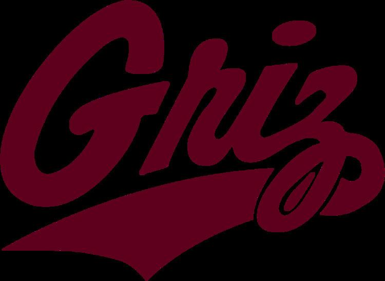 1996 Montana Grizzlies football team