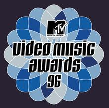 1996 MTV Video Music Awards httpsuploadwikimediaorgwikipediaenthumbf