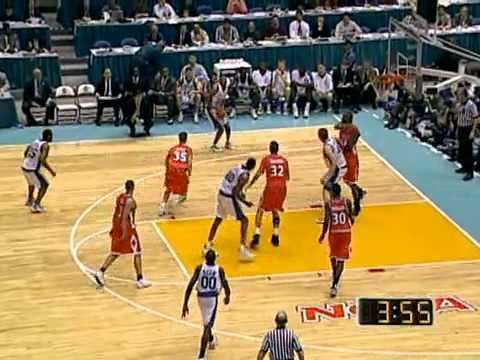 1996 NCAA Division I Men's Basketball Tournament httpsiytimgcomvirv8AzsIWbaghqdefaultjpg