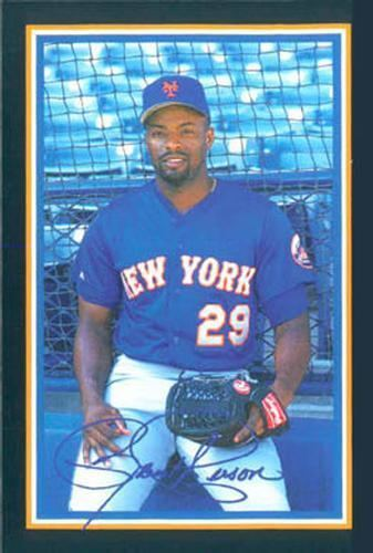 1996 New York Mets season wwwtradingcarddbcomImagesCardsBaseball62067
