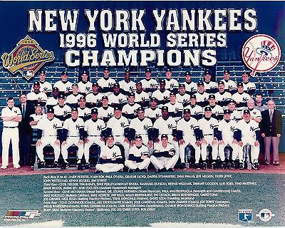 1996 New York Yankees season d2ydh70d4b5xgvcloudfrontnetimages5e1996new