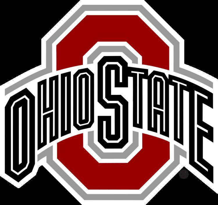 1996 Ohio State Buckeyes football team