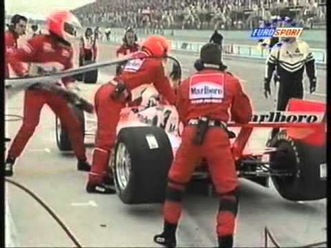 1996 PPG Indy Car World Series httpsiytimgcomviom3ZT24TbpMhqdefaultjpg