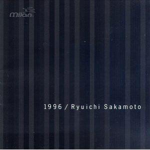 1996 (Ryuichi Sakamoto album) httpsuploadwikimediaorgwikipediaenaa2Ryu