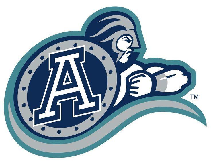 1996 Toronto Argonauts season