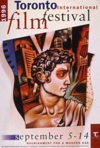 1996 Toronto International Film Festival