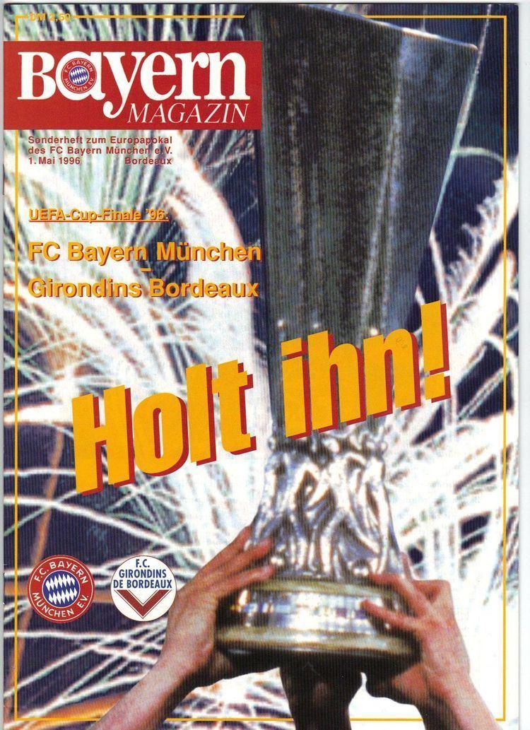 1996 UEFA Cup Final httpsuploadwikimediaorgwikipediaruthumb8