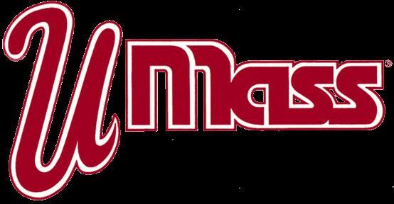 1996 UMass Minutemen football team