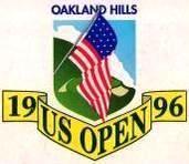 1996 U.S. Open (golf) httpsuploadwikimediaorgwikipediaenffa199