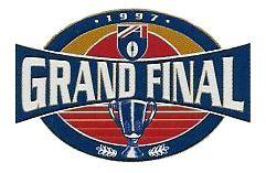 1997 AFL Grand Final httpsuploadwikimediaorgwikipediaen88d199