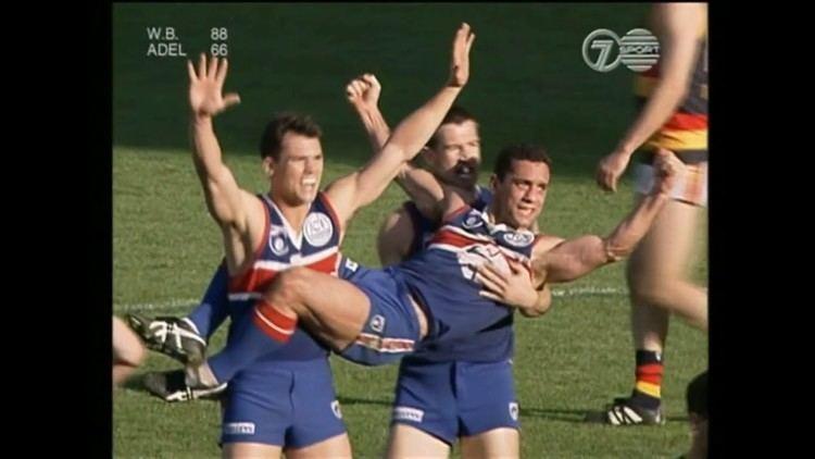 1997 AFL season httpsiytimgcomviOqCEQNPaJFImaxresdefaultjpg