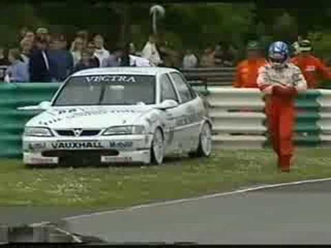 1997 British Touring Car Championship httpsiytimgcomviLzjdfpg7k4hqdefaultjpg