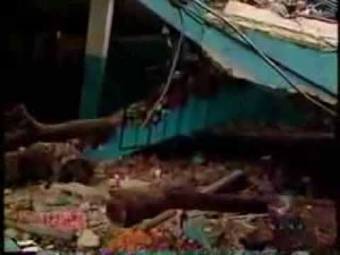 1997 Cariaco earthquake httpsiytimgcomviDUOFcCcCjYhqdefaultjpg