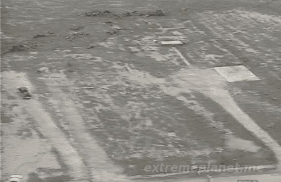 1997 Central Texas tornado outbreak httpsextremeplanetfileswordpresscom201206