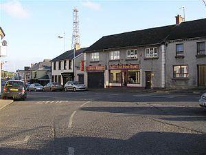 1997 Coalisland attack httpsuploadwikimediaorgwikipediacommonsthu