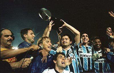 1997 Copa do Brasil 3bpblogspotcomtX4OHogPG3oR7O0n08NiIAAAAAAA