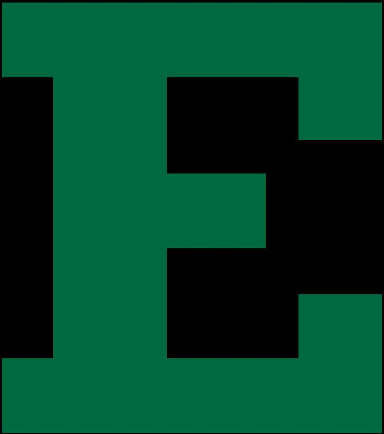 1997 Eastern Michigan Eagles football team